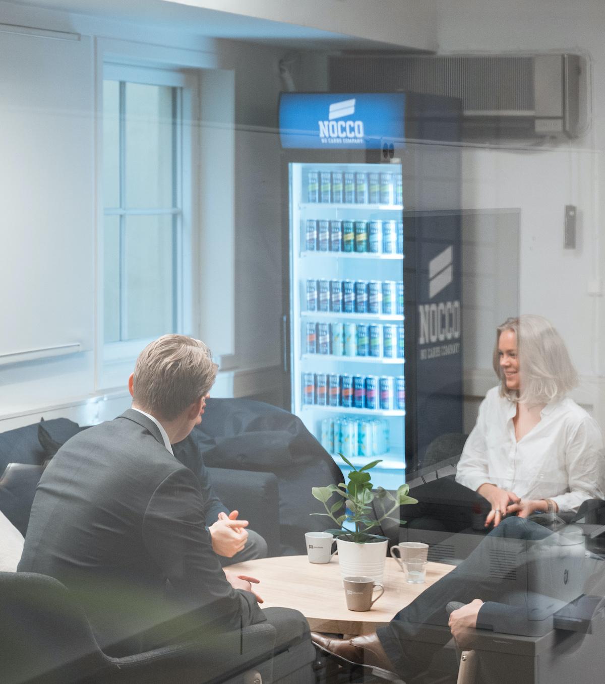 Rekrutteringsfirma Headhunting Oslo