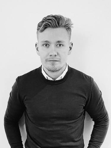 Rekrutteringsfirma Headhunting Charles Käll